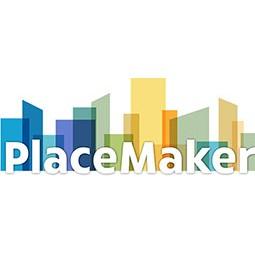 PlaceMaker 갱신용 (1년 사용)